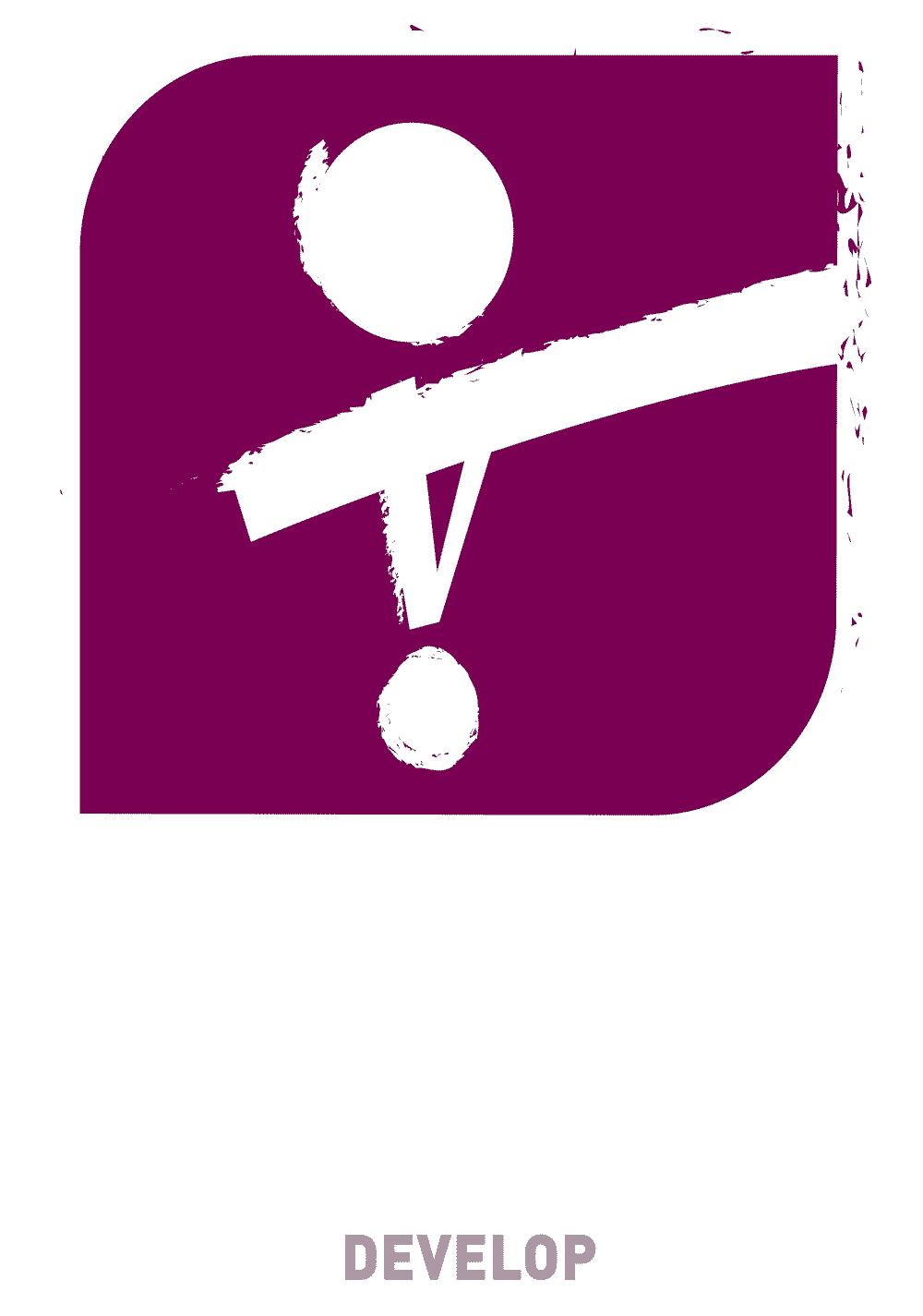 HSF-Alt